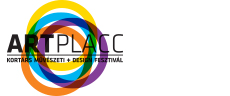 www.artplacc.hu