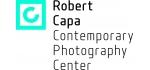 Capa Center