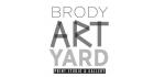 Brody Art Yard