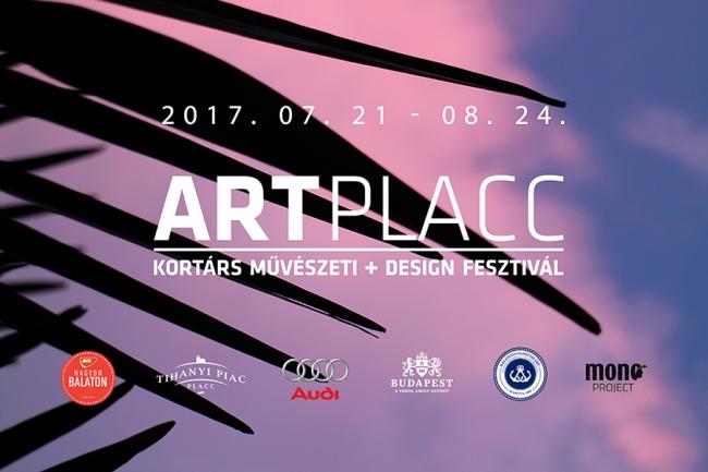 ARTplacc2017